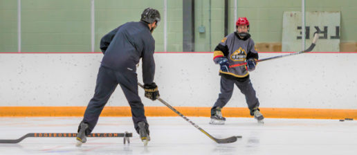 P3 hockey academy On-Ice training.png