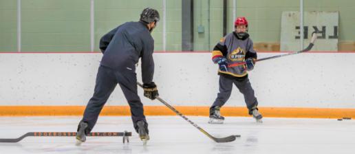 P3 hockey academy On-Ice training.png